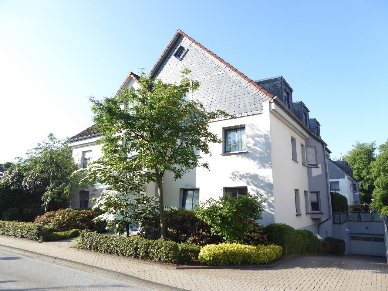 Wohnung zum Kauf in Hagen - Hoing - Alles was das Herz begehrt ...