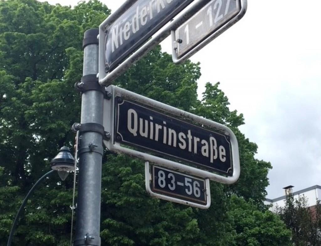 Wohnung Zum Kauf In Düsseldorf Oberkassel Genießen Sie Diesen