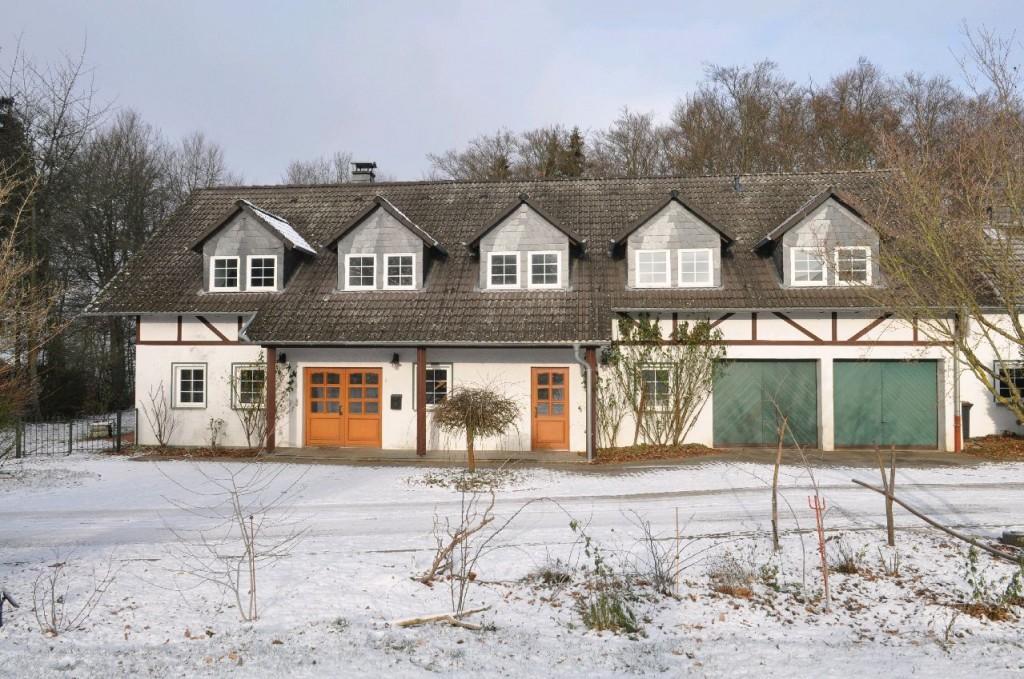 Haus zur Miete in Katzenelnbogen VG - Kördorf - Exklusives ...