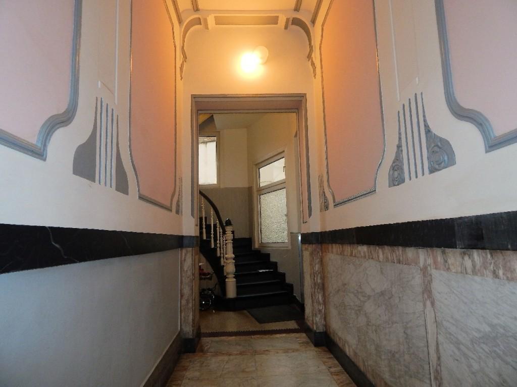 Wohnung Zur Miete In Dusseldorf Pempelfort 3 4 Zimmer